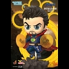Hot Toys Avengers Endgame - Doctor Strange with Portals Cosbaby (S) Bobble-Head