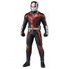 Takara Tomy Tomica Metal Figure Collection - Marvel Ant-Man (Ant-Man and the Wasp)