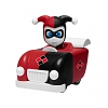 Beast Kingdom DC Comics Ver - Harley Quinn Pull Back Car