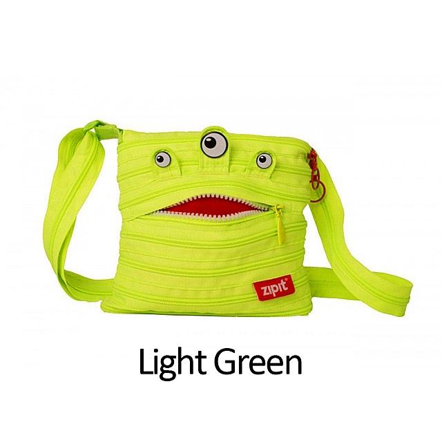 Zipit Mini Shoulder Bag 76