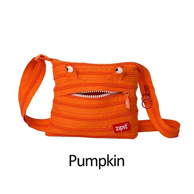 Zipit Shoulder Bag 116