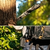 OHMY EXO Outdoor Multi-Functional Knife