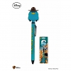 Beast Kingdom Disney Agent P Pen with Pull-Back Car