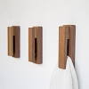 Wooden Simple Balanced Hanger