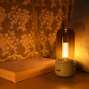 LOFREE Candly Ambient Lamp