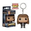 Funko POP Harry Potter - Hermione Granger Keychain