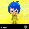 Hot Toys Hot Toys Inside Out - Joy Cosbaby Collectible