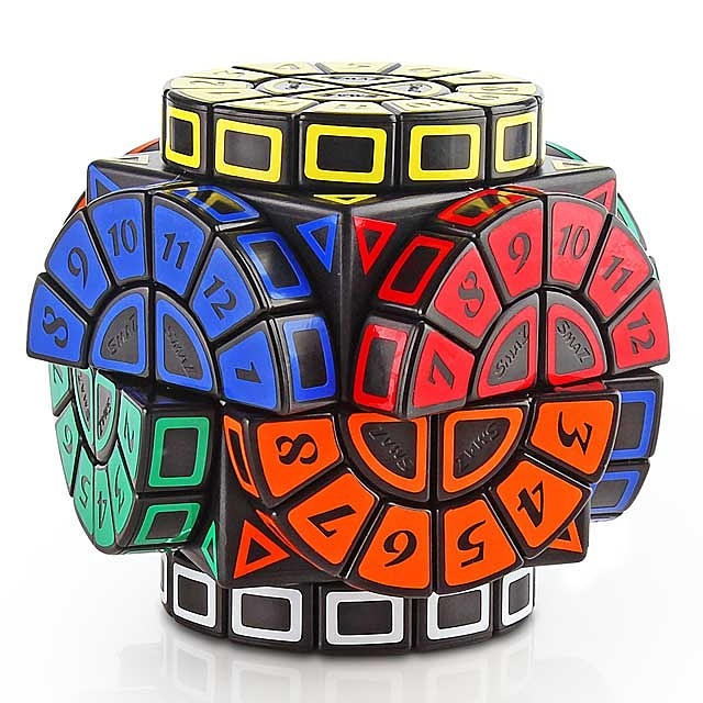 Roulette wheel iq cube buy geant casino a toulouse