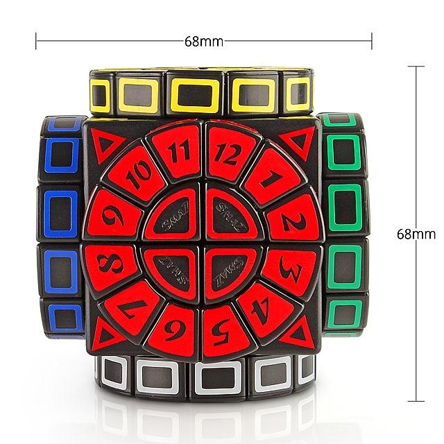 Roulette wheel iq cube price world serie of poker 2017