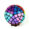 VeryPuzzle Megaminx Ball V1.0  (Unstickered)