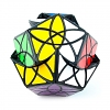 MF8 Bauhinia Dodecahedron IQ Cube