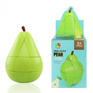 Pear IQ Brick