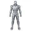 Takara Tomy Tomica Metal Figure Collection - Marvel Iron Man Mark 2 (Completed)