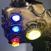 MARVEL Infinity Gauntlet 1:1 Scale Bluetooth Speaker