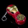 Marvel Avengers Infinity War Series LED Keychain