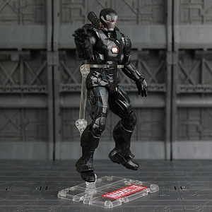 War Machine 7-inch Figure