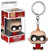 Funko POP Incredibles 2 - Jack-Jack Keychain