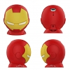 Marvel Cute Mini Bluetooth Speaker