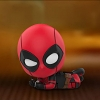Hot Toys Deadpool Grenade Holding Version Cosbaby (S) Bobble-Head