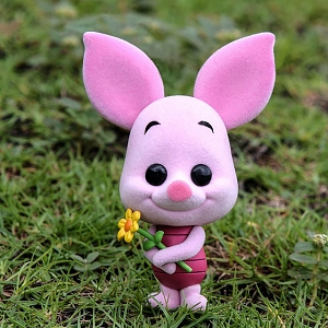 Hot Toys Piglet Cosbaby (S)