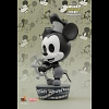 Hot Toys Mickey Steamboat Willie Cosbaby (S)