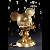 Hot Toys Mickey Golden Version Cosbaby (S)