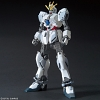 Bandai 1/144 HG Gundam Narrative Gundam A-Packs