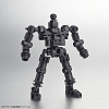 Bandai SD Cross Silhouette Great Mazinger