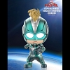 Hot Toys Captain Marvel - Masked Starforce Version Cosbaby (S) Bobble-Head