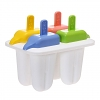 4-Popsicle Mold