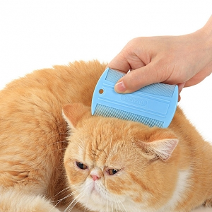 Cat Brush CG10