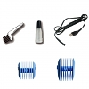 Electric Pet Hair Grooming Clipper