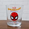 Hot Toys Spider-Man (Big Head) Glass