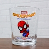 Hot Toys Spider-Man (Web Swinging) Glass
