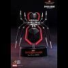 Hot Toys Spider-Man - Far From Home Spider-Drone Life-Size Collectible Set