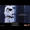 Hot Toys Star War Cosbaby Bobble-Head Series Set