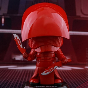 Hot Toys Star Wars Praetorian Guard Cosbaby (S) Bobble-Head