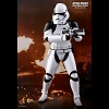 Hot Toys Star Wars The Last Jedi Executioner Trooper 1/6th scale Collectible Figure