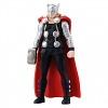 Takara Tomy Tomica Metal Figure Collection - Marvel Thor (Completed)