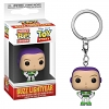 Funko POP Toy Story - Buzz Lightyear Keychain