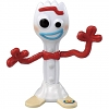 Takara Tomy Metal Figure Collection Toy Story 4 Forky