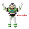 Takara Tomy Metal Figure Collection Toy Story 4 - Buzz Lightyear