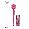 Beast Kingdom Disney Lotso Pen with Pull-Back Car