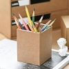 Paper Pencil Holder Box