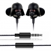 Star Wars 3D Darth Vader 3.5mm In-Ear Earphone