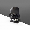 Star Wars Darth Vader Bluetooth Mini Speaker