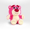 infoThink Toy Story 4 Series Plush Doll Bluetooth Speaker - Lotso