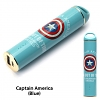 Marvel iCharger Power Bank 3350mAh