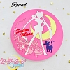 Sailor Moon Series Wireless Charger