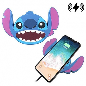 Stitch Wireless Charger